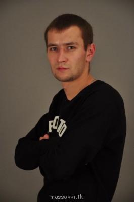 Герасимов Артур Витальевич 24 года - DSC_0003.JPG