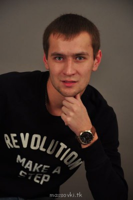 Герасимов Артур Витальевич 24 года - DSC_0047.JPG