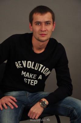 Герасимов Артур Витальевич 24 года - DSC_0049.JPG
