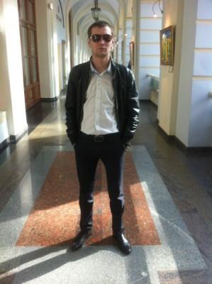Герасимов Артур Витальевич 24 года - IMG_0166.JPG