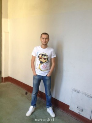 Герасимов Артур Витальевич 24 года - IMG_0924.JPG