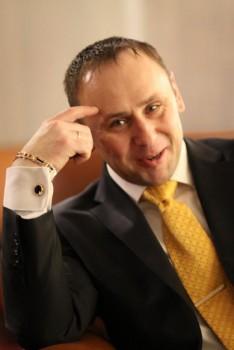 Руслан 43 180 52-54 браток,бизнесмен,тренер,военный  - IMG_0603.JPG