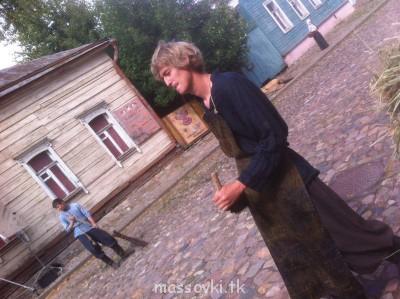 Данила - мастер из съемочной группы - image.jpg